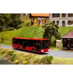 csd3.0 Autobus miejski MB Citaro - Faller 161307