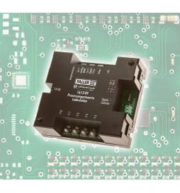 cs Procesorowa stacja ładowania - Faller 161349