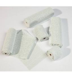 Zestaw bandaży gipsowych, 2000g - Faller 170677