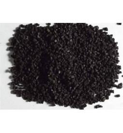 Materiały sypkie (węgiel) - Faller 170723