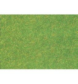 Podsypka dekoracyjna jasna zieleń, 35g - Faller 170725