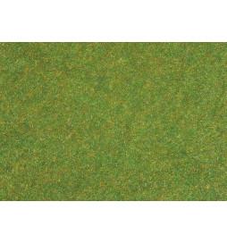 Podsypka dekoracyjna ciemna zieleń, 35g - Faller 170726