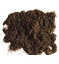 Faller 170727 - Podsypka dekoracyjna brunatna, 35g