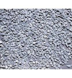 Materiały dekoracyjne (granit) - Faller 170745