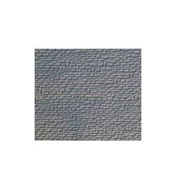 Faller 170802 - Płyta z Dekorflexu, kamień, 2szt.