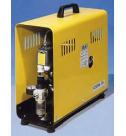 Kompresor Air Boss - Faller 170993