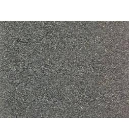 """Posypka""""Tłuczeń"""" 0.5-1.0mm, 650g - Faller 171695"""