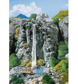 Wodospad - Faller 171814