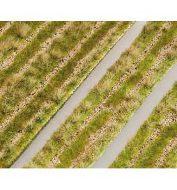 Segment krajobrazu-polna droga - Faller 180470