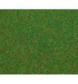 A Segment krajobrazu-trawa wysoka c-zielon - Faller 180481