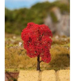 1 klon polny (liście jesienne) - Faller 181208
