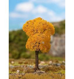 1 jesion (liście jesienne) - Faller 181209