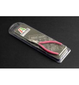 Szczypce modelarskie płaskie - Italeri 50816