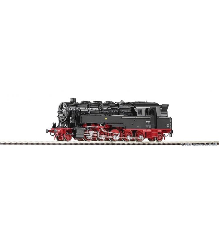 Parowóz BR 95 DR III, Węgiel - Piko 50135