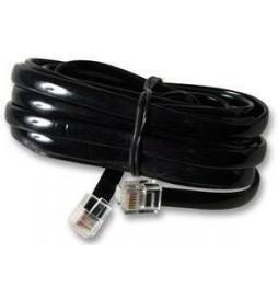 Digikeijs DR60890 - LNet / R-BUS / X-BUS Kabel 3m