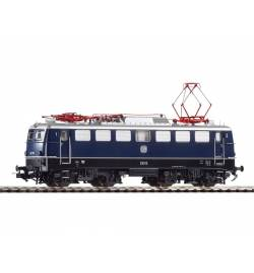 Elektrowóz E 10 DB ep. III - Piko 51730