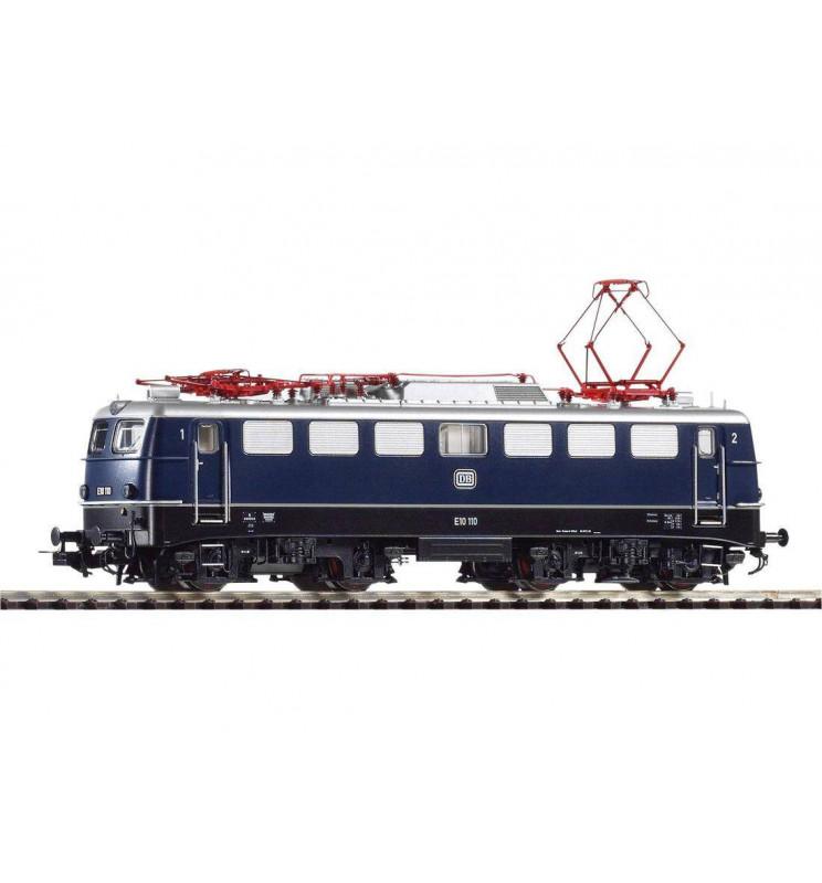 Elektrow. E 10 DB III - Piko 51730