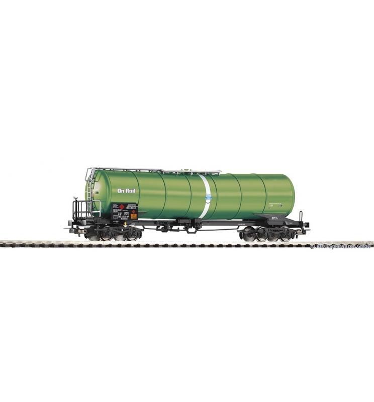 Wagon Towarowy Cysterna OnRail V - Piko 54755