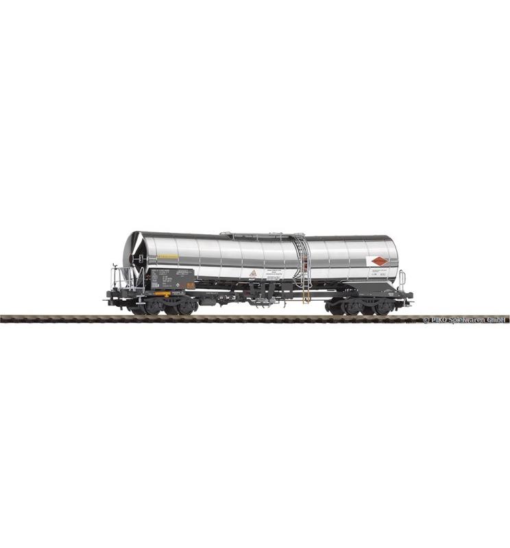 Wagon Towarowy Cysterna MITRAG SBB VI - Piko 54766