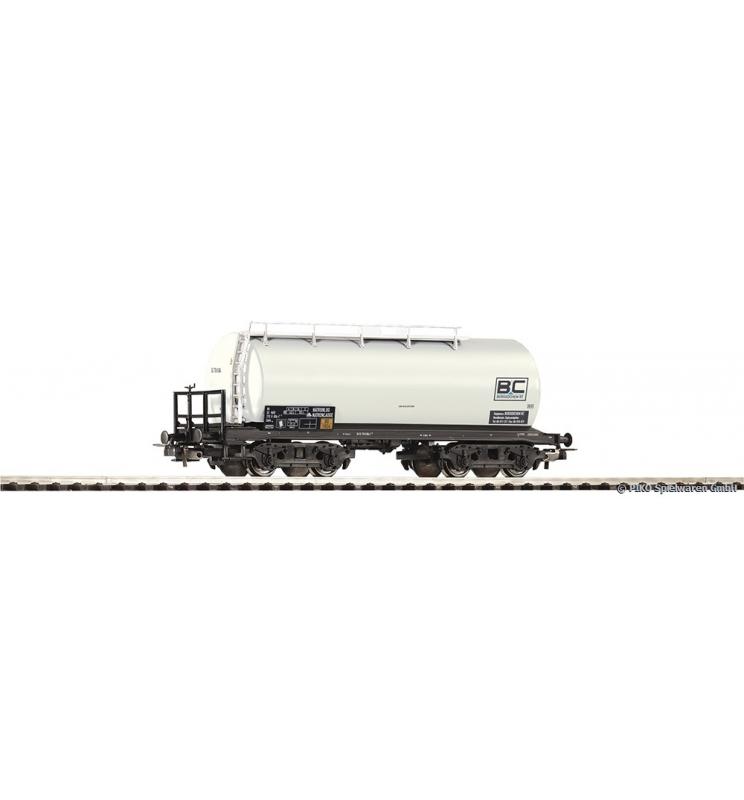 Wagon Towarowy Cysterna BC MAV V - Piko 54929