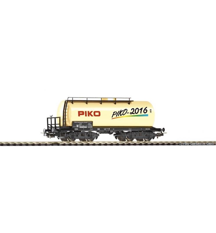 PIKO Jahreswagen 2016 - Piko 95866