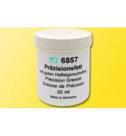 Viessmann 6857 - Smar precyzyjny, 30 ml