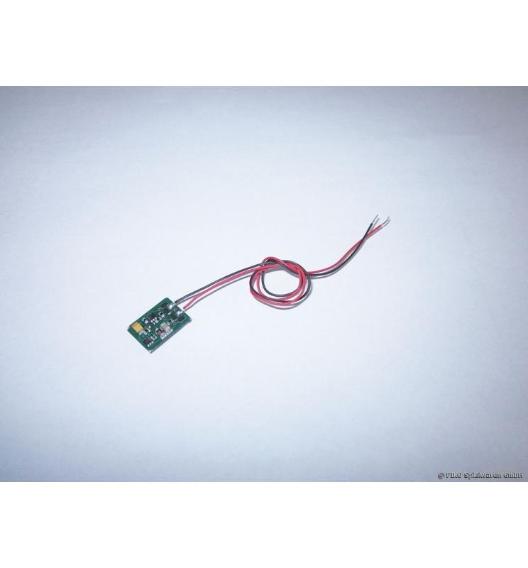 Dekoder funkcyjny mini - Piko 46212