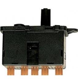 Roco 10030 - Podmakietowy napęd elektyczny do zwrotnic / rozjazdów