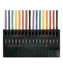 Roco 10616 - Wtyk połączniowy 16 styków