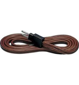 Roco 10619 - Kabel połączeniowy