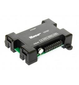 Roco 10767 - Cyfrowy moduł pętli