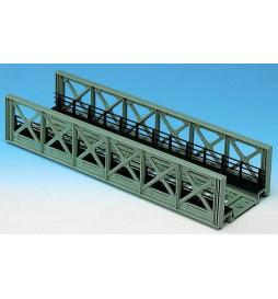 Roco 40080 - Most kratownicowy