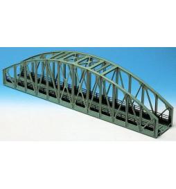 Roco 40081 - Most łukowy