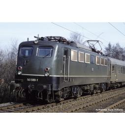 Elektrow. BR 140 DB IV - Piko 51732