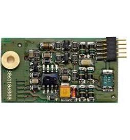 Roco 61196 - Dekoder DCC do rozjazdów GeoLine