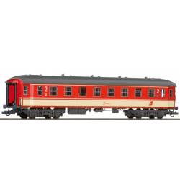 Roco 64656 - Wagon pasażerski 2 kl ÖBB