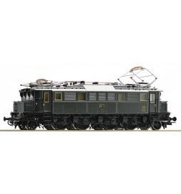 Roco 73559 - Lokomotywa elektryczna E17.1 DRB, szara