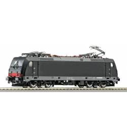 Roco 73676 - Lokomotywa elektryczna 484 103 MRCE, 4 pantografy