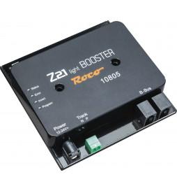Roco 10805 - Booster do Z21 (B-Bus) 3A