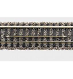 Fleischmann 6432 - Szyna stykowa do torów Fleischmann Profi