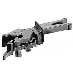 Fleischmann 6514 - Plug-in coupling PROFI