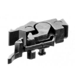 Fleischmann 6570 - Głowica sprzęgu krótkiego PROFI