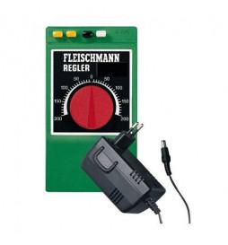 Fleischmann 6725 - Controller set