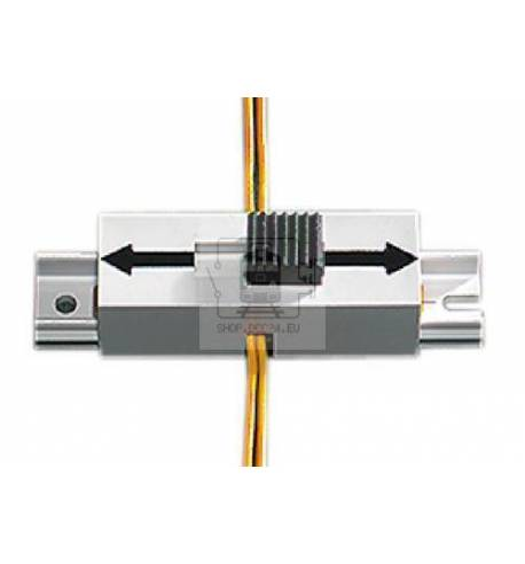 Fleischmann 6904 - Change-over switch