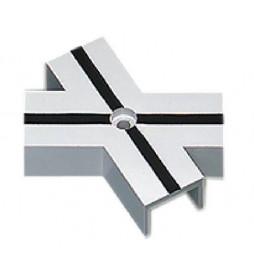 Fleischmann 6913 - Crossing symbol