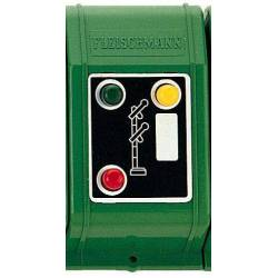 Fleischmann 6928 - Signal push button panel