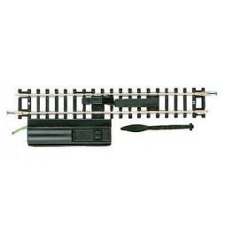 Fleischmann 22212 - Tor z rozsprzęgaczem 104,2mm, skala N