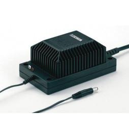 Fleischmann 670601 - Transformator o wysokiej wydajności prądowej