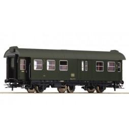 Roco 54293 - Wagon bagażowy DB