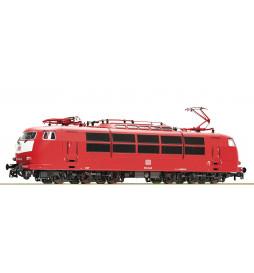 Roco 72287 - Lokomotywa elektryczna BR 103 DB AG z kamerą video